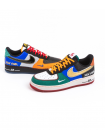 "Nike Air Force 1 Low ""What The NYC"""