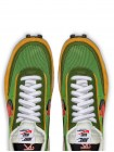 Кроссовки Nike x Sacai LDV